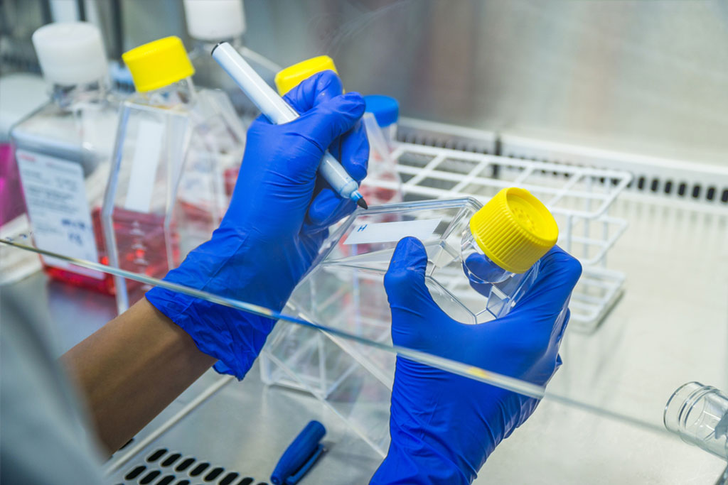 JC Analytical - Contract Laboratory Services